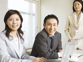 【ISO9000标准知识简介】ISO9000