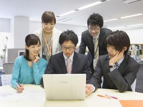 【咨询流程简介】ISO14000认证流程